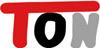 TotalOfficeNet ホームページ作成を作成して頂いた、TotalOfficeNet(トータルオフィスネット)さん。