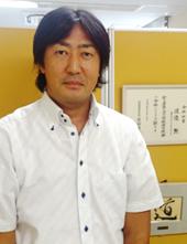 代表税理士 渡辺 勲