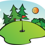golf-course_t